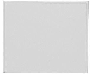 KOLO UNI2 Bath Panel Universal 700mm White