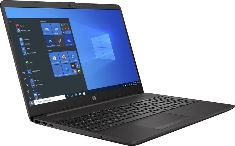 Ноутбук HP 255 G8 Black 27K64EA PL, 8 GB, 15.6 ″