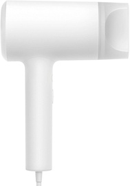 Fēns Xiaomi Mi Ionic White