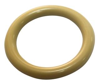Кольцо Okko Curtain Rail Ring Brown 10pcs