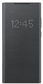 Samsung LED View Cover Black for Samsung Note 20
