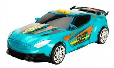 HTI Teamsterz Street Starz Car 1416878