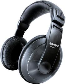 Austiņas Sven AP-860V Black
