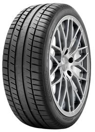 Летняя шина Kormoran Road Performance, 225/55 Р16 95 V