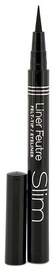 BOURJOIS Paris Liner Feutre Slim Eyeliner 0.8ml Noir
