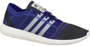 Adidas Element Refine B44239 Blue Black 44
