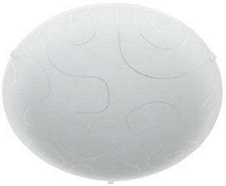 Candellux Malibu 13-84074 White
