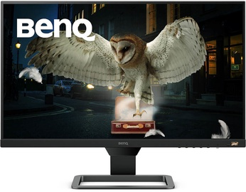 "Monitors BenQ EW2780, 27"", 5 ms"
