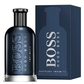 Hugo Boss Bottled Infinite 200ml EDP
