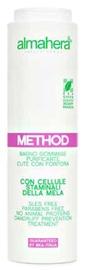Bioetika Almahera Dandruff Prevention Shampoo 250ml