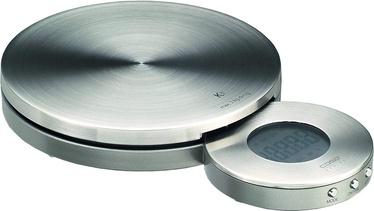 Elektroniski virtuves svari Caso K3 3200