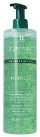 Šampūns Rene Furterer Forticea Energizing, 600 ml