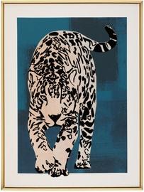 Fotoattēls 4Living Painting Leopards