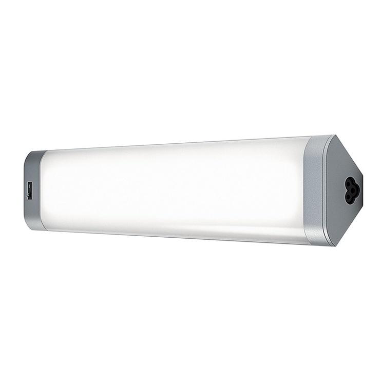 GAISMEKLIS LINEAR CORNER 12W/830 LED 478