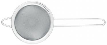 Сито круглое Brabantia, диаметр 75 мм, полированная сталь, Profile