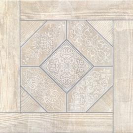 SN Gres Rustic Floor Tiles 41.8x41.8cm Sand