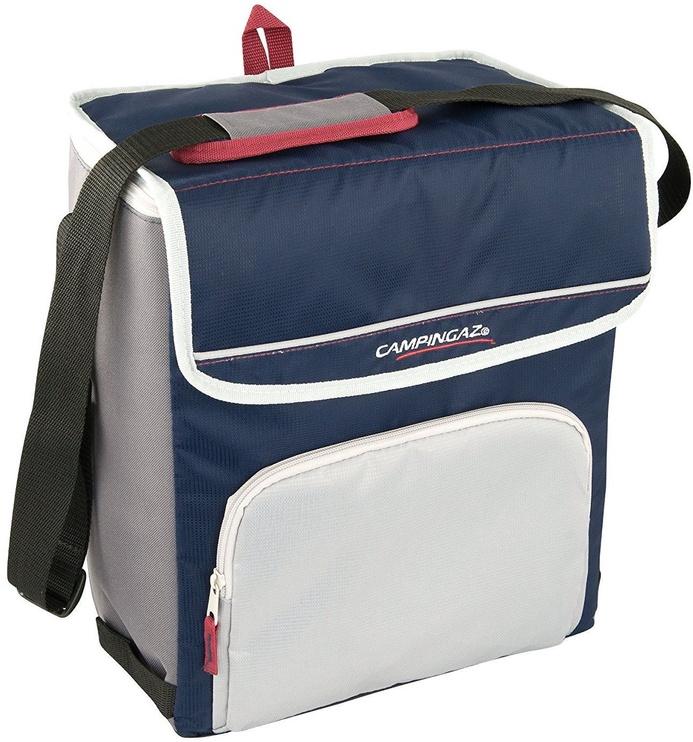 Aukstumsoma Campingaz Fold'N Cool 2000011724 Dark Blue, 20 l
