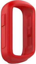 Garmin Silicone Cases Edge® 130 Red