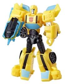 Hasbro Transformers Cyberverse Scout Bumblebee E1893
