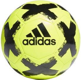 Adidas Starlancer Club Ball FL7034 Yellow/Black