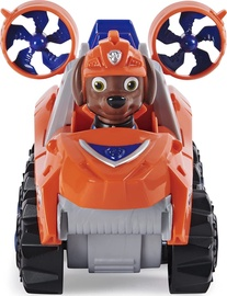 Aksesuārs Nickelodeon Paw Patrol Zuma