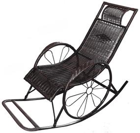 Dārza krēsls Diana