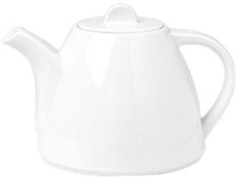 Leela Baralee Simple Plus Coffee Pot 450 ml