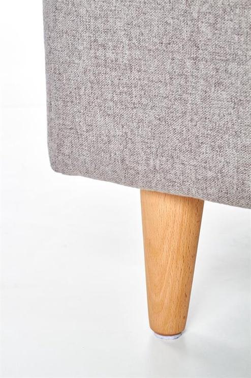 Gulta Halmar Doris, 160 x 200 cm