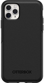 Otterbox Symmetry Series Case For Apple iPhone 11 Pro Max Black