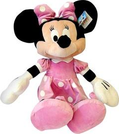 Disney Minnie 1100468