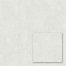 Sintra Wallpaper Sinatra 550809