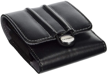 "Futrālis Garmin Carry Case 3.5"" and 4.3"""