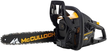 "McCulloch CS340 14"" Chain Saw"
