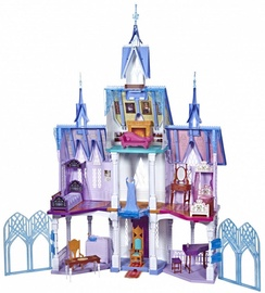 Hasbro Frozen 2 Ultimate Arendelle Castle E5495