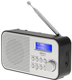 Radio modinātājs Camry CR 1179 Digital Alarm Clock