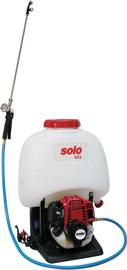 Izsmidzinātājs Solo 433 H Motorized Sprayer 20l