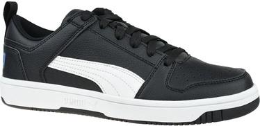 Puma Rebound LayUp SL Shoes 369866-07 Black 44