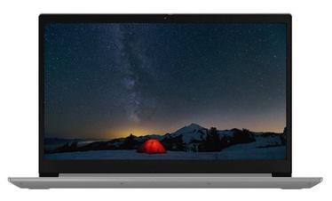 Lenovo ThinkBook 15 Gray 20RW0003MH