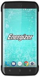 Mobilais telefons Energizer Hardcase H550S Black, 32 GB