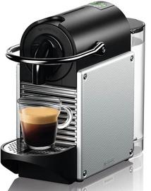 Kapsulas kafijas automāts De'Longhi EN124S