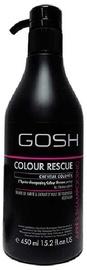 Gosh Colour Rescue Conditioner 450ml