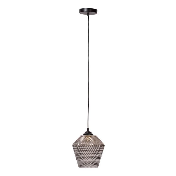 LAMPA GRIESTU JAZZU MD52569B-1 40W E27