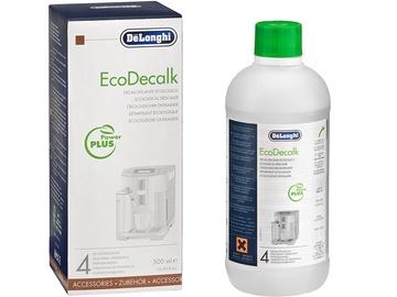De'Longhi EcoDecalk 500