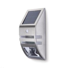 GAISMEKLIS SOLAR DORSO LX 0.6W LED IP44 (KOBI)