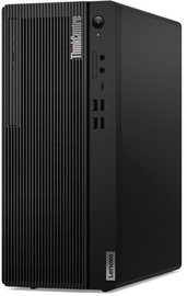 Lenovo ThinkCentre M75t G2 11KC000MPB PL