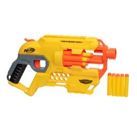 Игрушечное оружие Nerf e6748