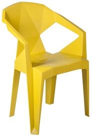 Garden4you Muze Mustard Yellow