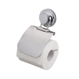 SN Ecoloc Toilet Paper Holder BIC09724 Chrome