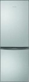 Холодильник Bomann KG 320.1 Inox