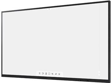 Интерактивная доска Samsung Flip 3, 1720 мм x 1010 мм